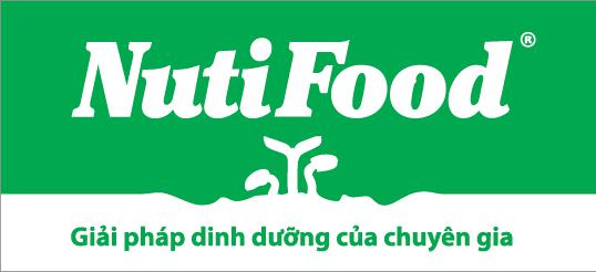Nhà phân phối sữa Nutifood chính hãng