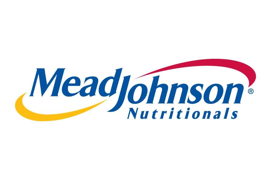 Nhà phân phối sữa Mead Johnson Hoa Kỳ chính hãng