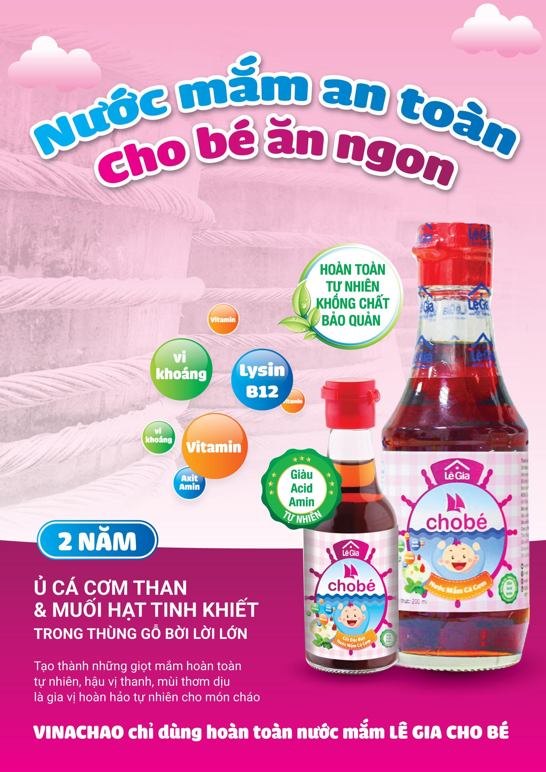 Nhà phân phối sữa, thực phẩm cho bé ăn dặm tại Biên Hòa, Đồng Nai