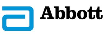 Nhà phân phối sữa Abbott chính hãng