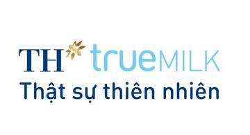 Nhà phân phối sữa TH-True milk chính hãng