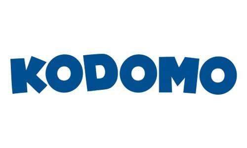 Kodomo Jans