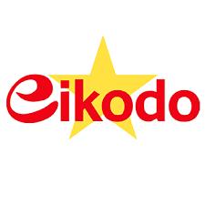 Kẹo Eikodo Nhật