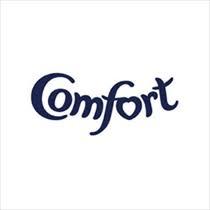 Comfort, Downy