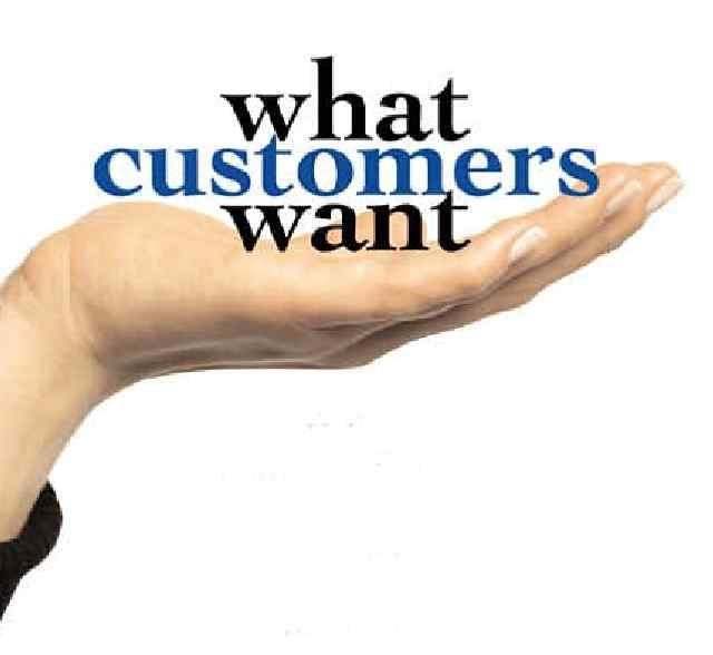 Khơi gợi nhu cầu của khách hàng – nghệ thuật bán hàng bậc thầy