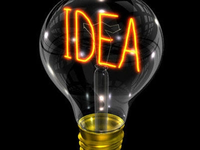 Hơn 50 ý tưởng gia tăng doanh số cho Cửa hàng sữa, Đại lý sữa, Siêu thị sữa mini (phần 2)