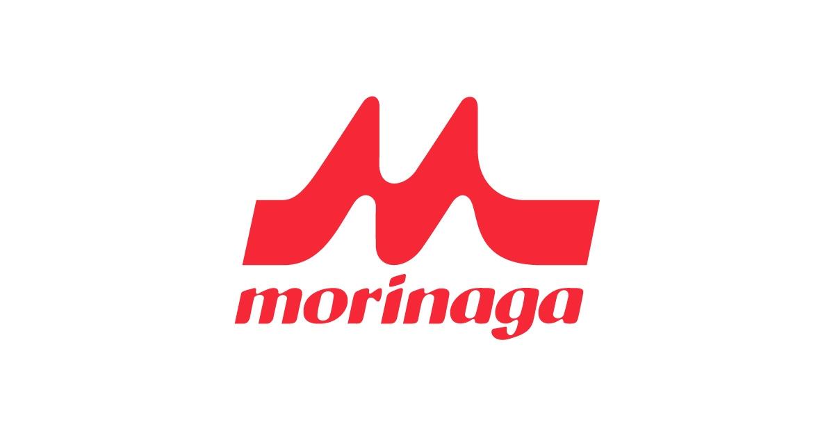 Nhà phân phối sữa Nhật Morinaga nhập khẩu chính hãng
