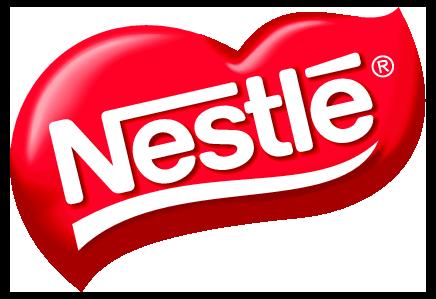 Nhà phân phối sữa Nestle (Nanpro, Lactogen, Milo) chính hãng