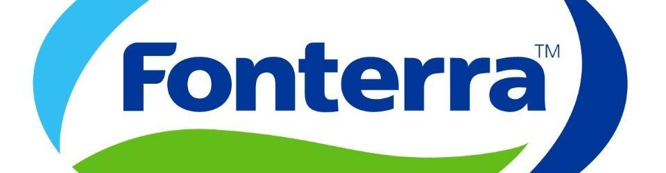 Nhà phân phối sữa Fonterra (Anmum Materna, Anlene) chính hãng
