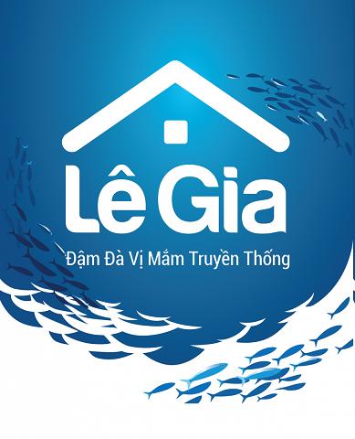 Nước mắm Lê Gia