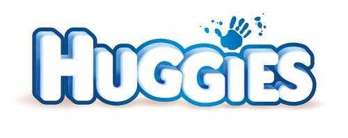 Nhà phân phối tả HUGGIES chính hãng