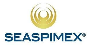SeaSpimex
